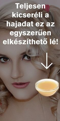 Sport Treiben, Clever, Hair Beauty, Health And Beauty, Top, Healthy Bodies, Health, Nice Asses