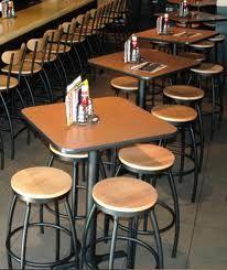 Table Finder Restaurant