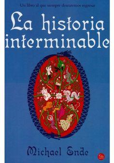 HISTORIA INTERMINABLE