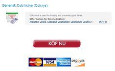 På nätet Kundtjänst 24 timmar. Köpa Colcrys I Thailand. Apotek