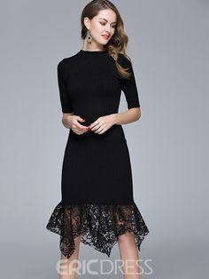 Evening Images Outfits Lace Best Dresses Lace 74 wACg6txqW