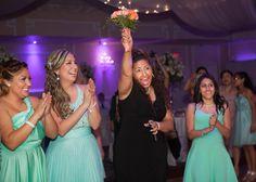 #nycweddingphotographer #weddingday #boxofdreamsphotogrpahy #love #family  #longislandweddingphotographer #weddings #bridesmaids #gettingready #reception #bride #nyc #newyork #bouquet #bouquettoss #greatmoment #celebration