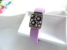 Nice Fitbit Bracelet Cover  Fitbit Flex bracelet by FitbitBracelet