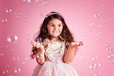Child Photographer, Kids' Photography, Children's Portrait Photography | Boggio Studios – London based, professional portrait studio
