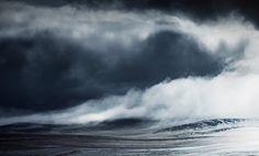 #7777 - Islande 2012