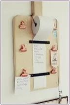 28 genius diy home decor projects you will fall in love 00008