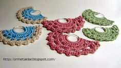 Articles tagged with 'Manualidades En Crochet' at Manualidades fáciles Baby Girl Crochet, Crochet Baby Clothes, Easy Crochet, Knit Crochet, Crochet Ideas, Crochet Braids Marley Hair, Crochet Phone Cover, Collar Pattern, Crochet Patterns For Beginners