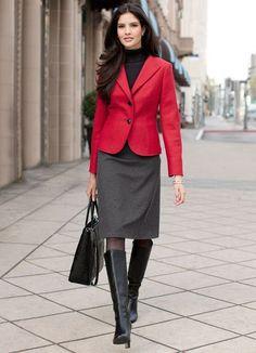 FASHION GIRLS ~ Dresses Heels Make Up Hairstyle - Community - Google+