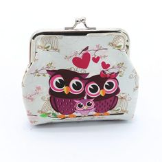 Best price on Vintage Owl Leather Small Purse     Price: $ 9.80  & FREE Shipping     Your lovely product at one click away:   http://mrowlie.com/vintage-owl-leather-small-purse/     #owl #owlnecklaces #owljewelry #owlwallstickers #owlstickers #owltoys #toys #owlcostumes #owlphone #phonecase #womanclothing #mensclothing #earrings #owlwatches #mrowlie #owlporcelain