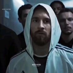 Messi Goal Video, Messi Videos, Ronaldo Videos, Cristino Ronaldo, Fc Barcelona Players, Barcelona Football, Real Madrid Video, Football Tricks, Cr7 Junior