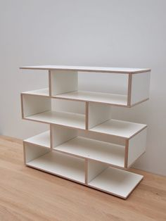 Rack design Offering our New 2019 - Shoe rack in birch / white laminate available in 4 different siz White Shoe Rack, White Shoes, Shoe Storage Modern, Wooden Shoe Racks, Shoes Stand, Shoe Bench, White Laminate, Thing 1, Rack Design