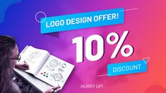 We are here to help businesses by creating strong client relationships. So, reach out to us and get the best services. Best Logo Design, Logo Design Services, Cool Logo, Studios, Scale, Designers, How To Get, Relationship, Good Things
