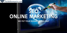 SEO  targets users who are actively searching for products and services like yours, the traffic resulting from SEO is more qualified than many other marketing strategies, resulting in cost-savings for companies. Know more about seo@https://medium.com/@manoj.thewebomania/seo-company-in-mumbai-organic-seo-service-agency-hire-seo-professional-440eaf6ab81f#.6kkmqya06