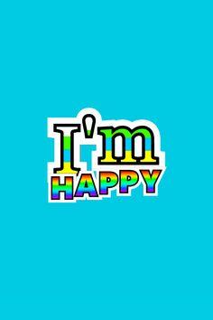 Happy Stickers, Cool Stickers, I Love U Gif, Cute Drawings Of Love, Animated Emoticons, Philadelphia Eagles, Loving U, I Am Happy, Evolution