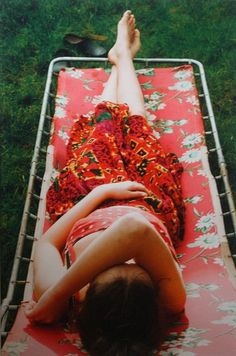 William Eggleston