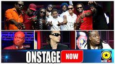 OnstageTv: Ragga, T.O.K., Red Rat talks Mr.Vegas feud [Full Show] - http://www.yardhype.com/onstagetv-ragga-t-o-k-red-rat-talks-mr-vegas-feud-full-show/