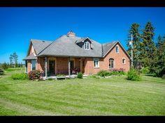 5891 Scotch Line Alliston Ontario Barrie Real Estate Tours HD Video Tour