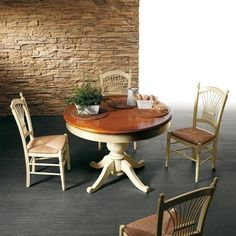 Кухонные столы Lottocento Cotton table