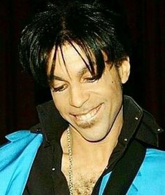 Post Ur Prince Photos Part 7 Prince Images, Photos Of Prince, Prince Gifs, Prince And Mayte, The Artist Prince, Love Your Smile, Prince Purple Rain, Paisley Park, Dearly Beloved