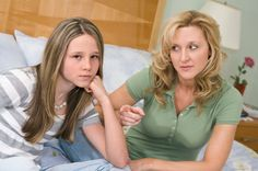 Why Being Part of Your Child's World Is Essential for Teen Survival - Ten to Twenty Parenting