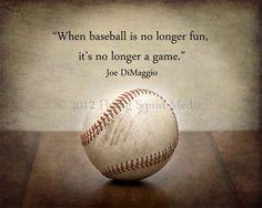 Baseball Catcher Sayings Baseball