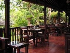 Murni's Houses and Spa, Ubud, Bali - The House - Vacation Rentals in Ubud, Bali - TripAdvisor Ubud Villas, Outdoor Tables, Outdoor Decor, Holiday Places, Lombok, Bungalow, Trip Advisor, Bali, Journey