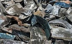 Musca Scrap Metals was incorporated in 1998 as Musca Trading Ltd, a start-up business owned by Mark Lenny and have recognized for our specialty in scrap Recycling Steel, Scrap Recycling, Garbage Recycling, Copper Prices, Metal Prices, Metal For Sale, Metal Shop, Aluminum Cans, Aluminum Radiator