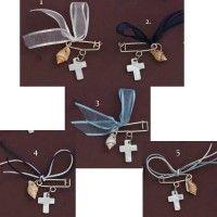 Μαρτυρικό βάπτισης κοχύλι και σταυρό σε παραμάνα σε 5 διαφορετικές παραλλαγές.  #martyriko_vaptshs_koxyli #martyriko_koxyli_kai_stauros