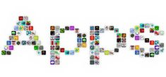 Most Useful Apps for our Phones