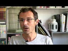 Rencontre avec Arthur De Pins - Fnac - YouTube