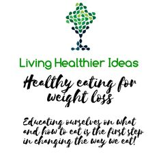 """Healthy eating for weight loss """"Educating ourselves is the first step in changing the way we eat""""  I work with people who want healthier happier and fuller lives.  Cristina Find more #LivingHealthierIdeas and resources in the LINK in the BIO  #healthy #wellness #healthyliving #healthylifestyle #lifecoaching #vsco  #health #TagsForLikes #photooftheday #instahealth #healthyeating #healthyfood #holistichealing #cleaneating #mindfulnes #Quote"""