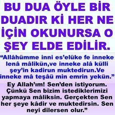 sayings in verse hadith prayer - rek-otu-y Inspirierende Sprüche im Vers Hadith Gebet – rek-otu-yag … – Inspirational sayings in verse hadith prayer – rek-otu-yag … – the - sayings in verse hadith prayer - r. Cute Inspirational Quotes, Quran Pak, Piercings, Allah Islam, Hadith, Prayers, Positivity, Caption, Sayings