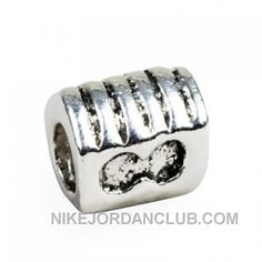 http://www.nikejordanclub.com/pandora-stack-silver-bead-clearance-sale-lastest.html PANDORA STACK SILVER BEAD CLEARANCE SALE LASTEST Only $13.56 , Free Shipping!