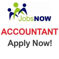 CPA or CA Accountant Required - Full Time - Dubai - Linkinads - Free