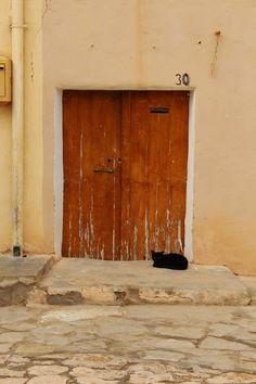 #ghardaia #algeria #door