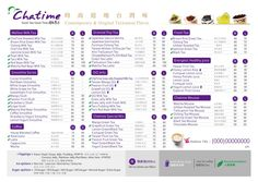 8 Best Time for Free Chatime! images in 2013 | Shit happens