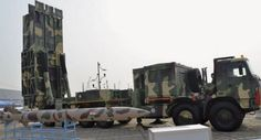 Prahaar Missile Tactical Ballistic Missile,SRBM,Indian Armed Forces