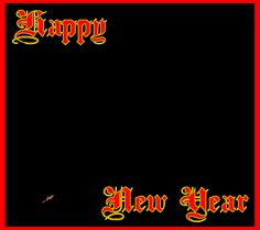 Happy New Years animations, New Year's Eve and party animated gifs Happy New Year Friends, Happy New Year Gif, Merry Christmas And Happy New Year, Friends Family, E Greetings, Happy New Year Greetings, Fireworks Animation, New Years Eve Day, Merry Christmas
