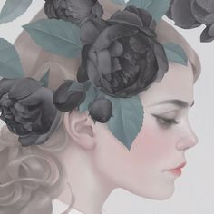 Roses (Deluxe) by Cœur de pirate on iTunes