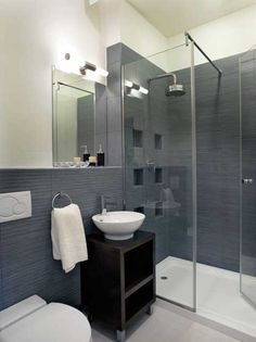 polgári fürdőszoba