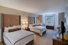 The Garden City Hotel In Long Island Offers The Most Luxurious Rooms And  Suites In Long Island, NY.
