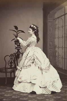All sizes   1860s   Flickr - Photo Sharing!