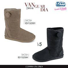 El invierno está por terminar, sobrevívelo con estas botas. #sweet #fashion look #itgirl #fashionable #shoes #casual #streetstyle #style #glam #camel