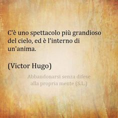 V.Hugo