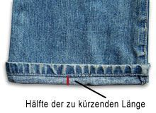 Best Pic Jeans kürzen mit Originalsaum Strategies I love Jeans ! And even more I love to sew my own Jeans. Next Jeans Sew Along I'm likely to disc Love Jeans, Fabric Crafts, Sewing Crafts, Sewing Projects, Sewing Hacks, Sewing Tutorials, Sewing Tips, Saum Jeans, Bastille