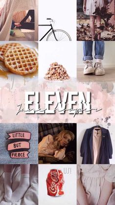 Aesthetics tbh stranger things in 2019 фэндомы, сериал Stranger Things Characters, Stranger Things Quote, Bobby Brown Stranger Things, Stranger Things Steve, Stranger Things Aesthetic, Stranger Things Season 3, Stranger Things Netflix, Eleven Stranger Things Costume, Millie Bobby Brown