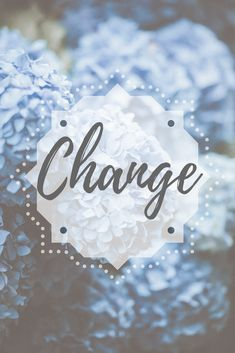 Change can be scary but never fear it. Embrace the change and show your worth. You are stronger and brave to change for yourself. Losing Friends, Make New Friends, We Fall In Love, Change Is Good, Positive Words, Positive Thoughts, Motivational Blogs, Inspirational Quotes, Thinking Quotes