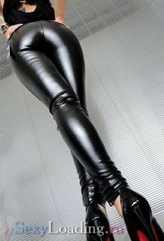 woman in black leggings, leggings under your skin, beautiful legs