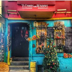 Tv_DoorsandWindows (@tv_doorsandwindows) • Fotos y vídeos de Instagram