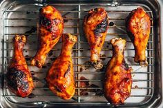 Cool - Easy BBQ Chic